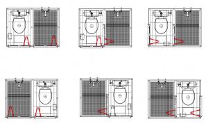 1014 door position